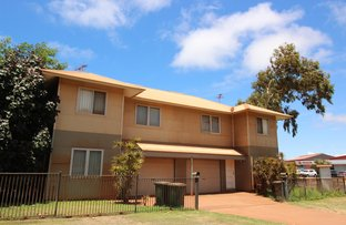 Picture of 5B Mckay Street, Port Hedland WA 6721