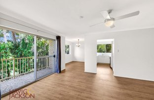 Picture of 6/15 Winifred Street, Clayfield QLD 4011