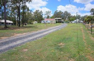 Regency Downs QLD 4341