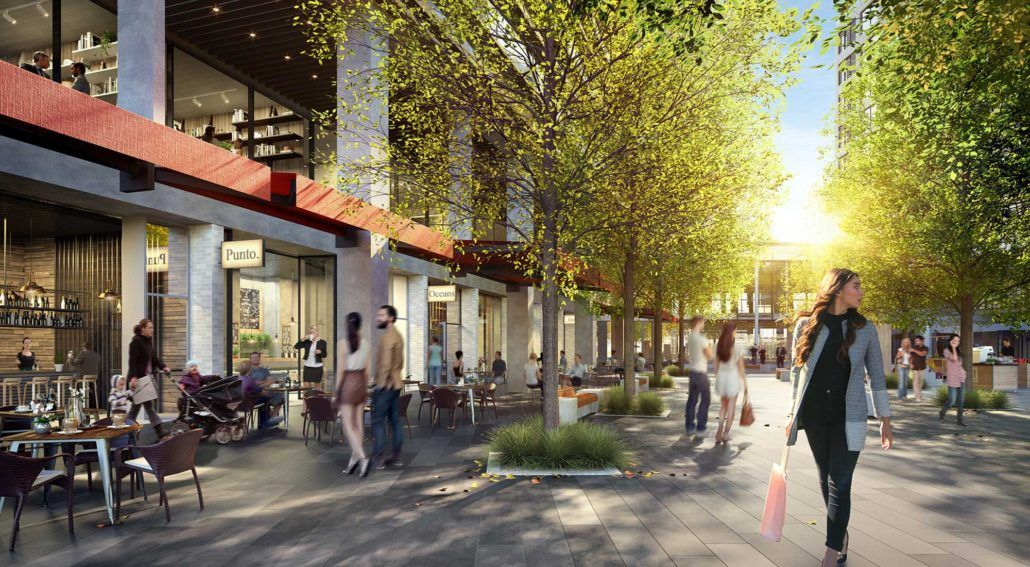 1501/23 Halifax Street , Macquarie Park NSW 2113, Image 2