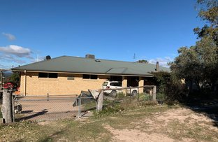 Picture of 2129 OLD STANTHORPE ROAD, Cherry Gully QLD 4370