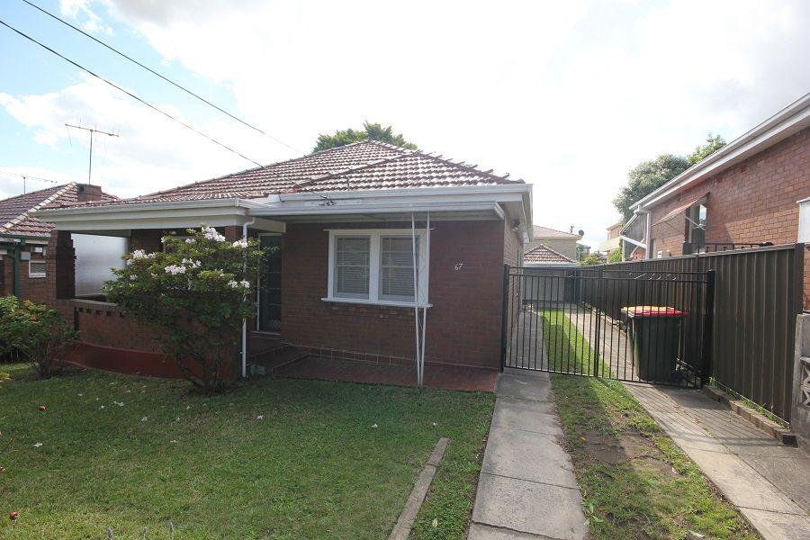 67 Edward Street, Bexley North NSW 2207, Image 0