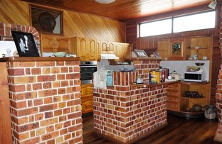 Picture of 37 High Street, Atherton QLD 4883