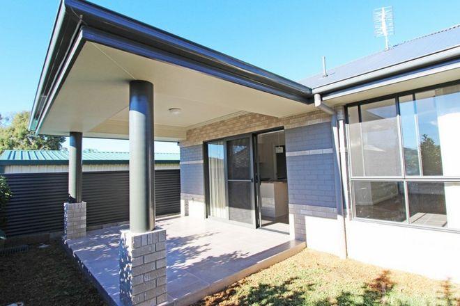 Picture of 3/50 Catherine Street, CESSNOCK NSW 2325