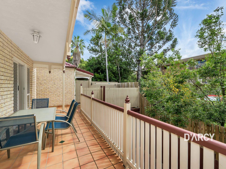 2/33 Globe Street, Ashgrove QLD 4060, Image 1