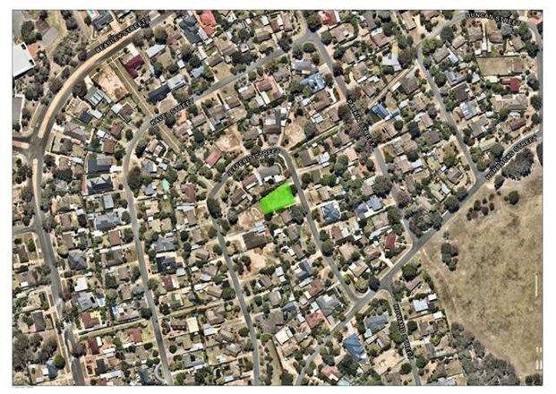 22 Jefferis Street, Torrens ACT 2607, Image 0