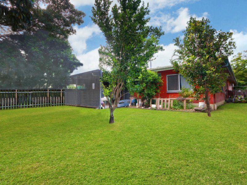 13 Huon Street, Trinity Beach QLD 4879, Image 2