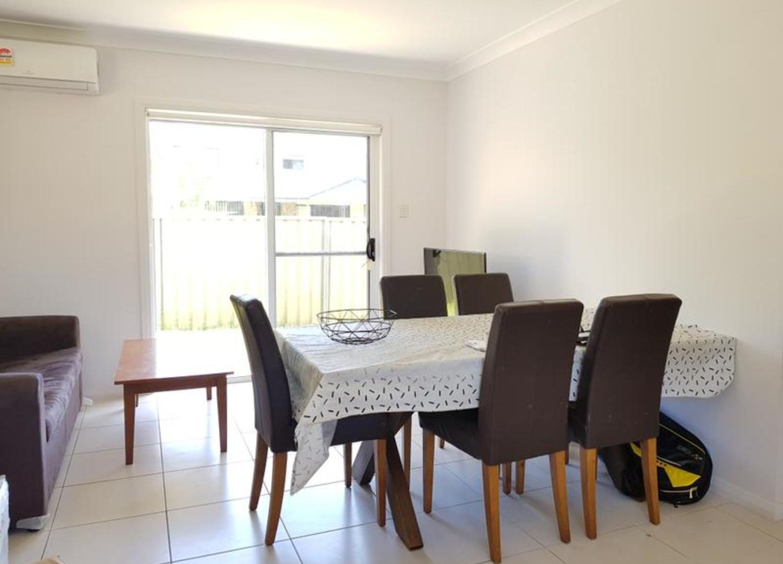 1/46 Fullagar Road, Wentworthville NSW 2145, Image 2