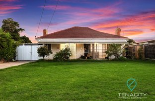 Picture of 135 William Street, St Albans VIC 3021