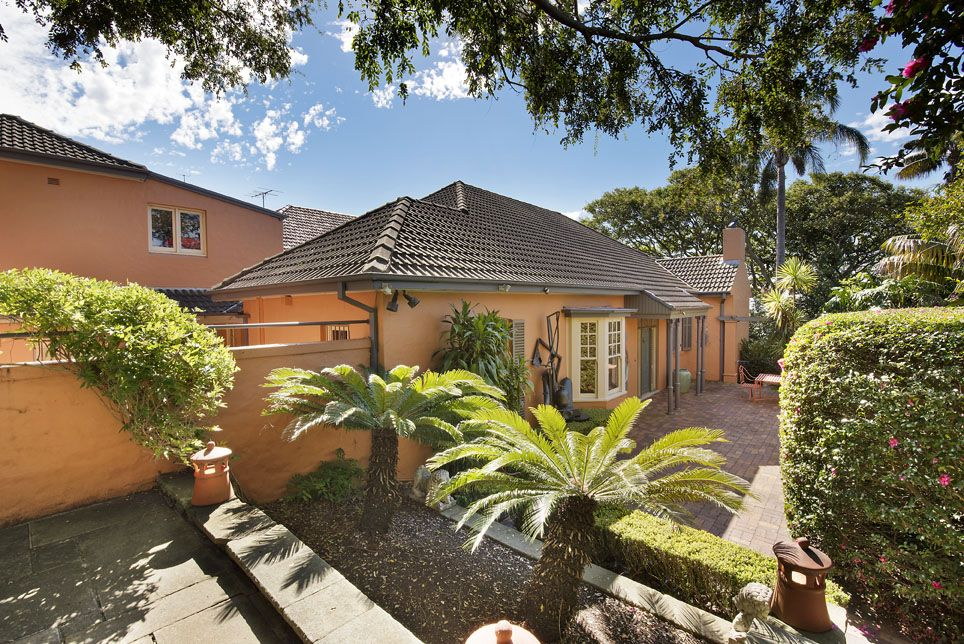 123 Victoria  Road, Bellevue Hill NSW 2023, Image 2