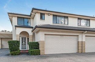 Picture of 9/22-24 Seven Hills Road, Baulkham Hills NSW 2153