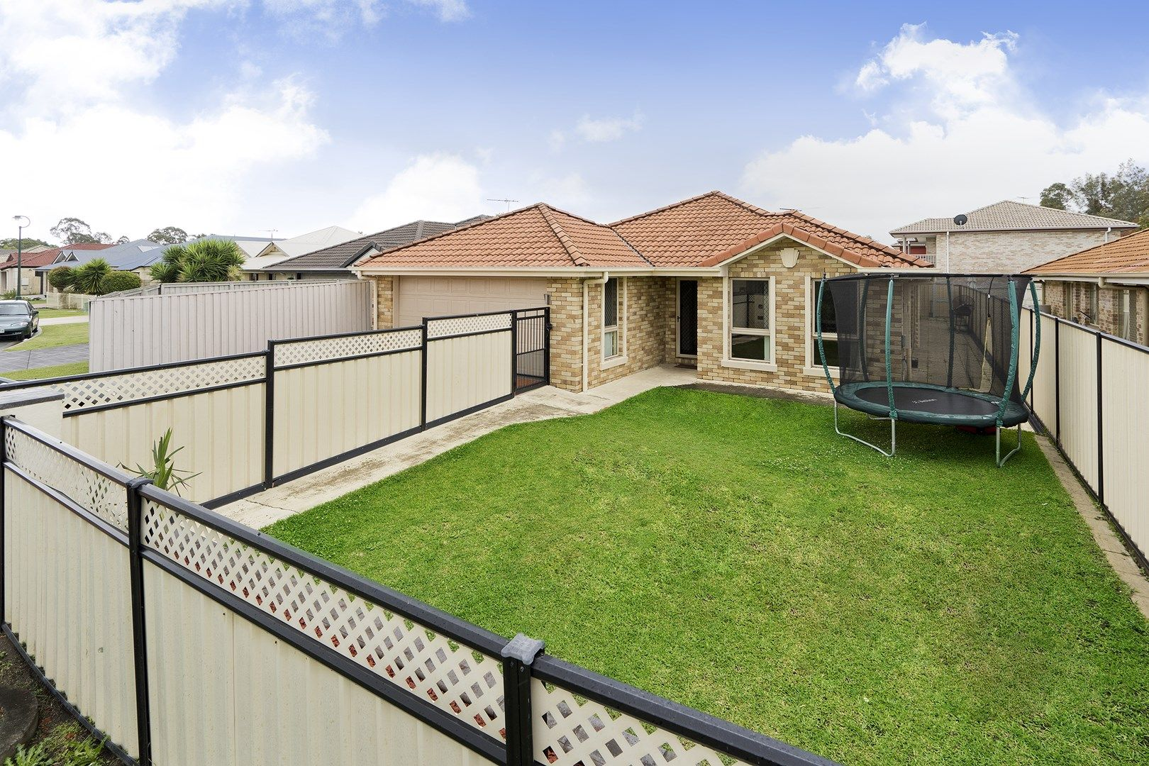 3 Heathwood Street, Taigum QLD 4018, Image 0