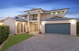 Picture of 8 Constantina Close, Thornlands QLD 4164