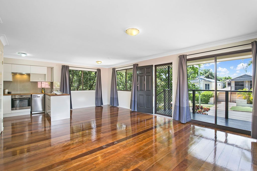 14 Blackwood Road, Manly West QLD 4179, Image 0