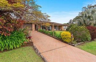 Picture of 13 Haviland St, Woolgoolga NSW 2456