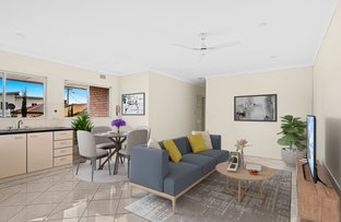 Picture of 5/23 Hillcrest Street, Wollongong NSW 2500