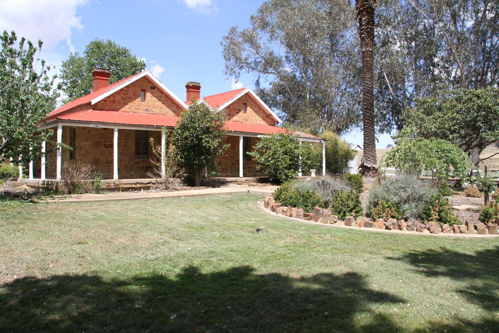 1040 Yass River Road, Yass River NSW 2582, Image 0