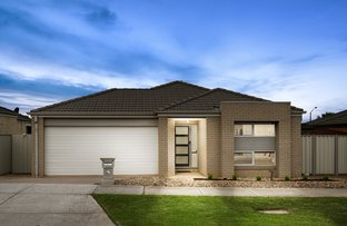 Picture of 282 Clarkes Road, Brookfield VIC 3338