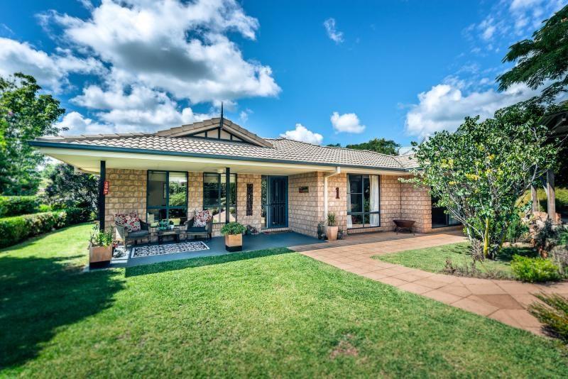 1 Kimber Close, Bellingen NSW 2454, Image 0