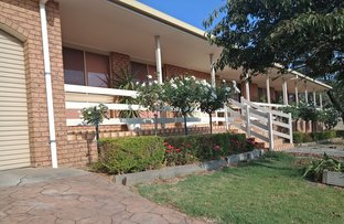 Picture of 50 Obrien Lane, Nar Nar Goon North VIC 3812