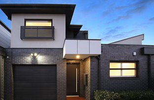 Picture of 4/2 Gilbank Street, Reservoir VIC 3073