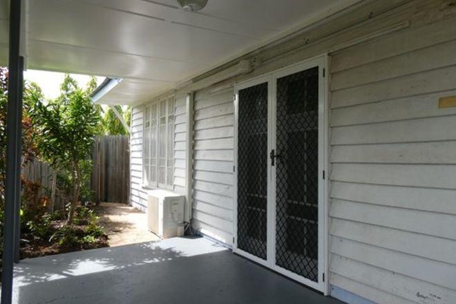 Picture of MANUNDA QLD 4870