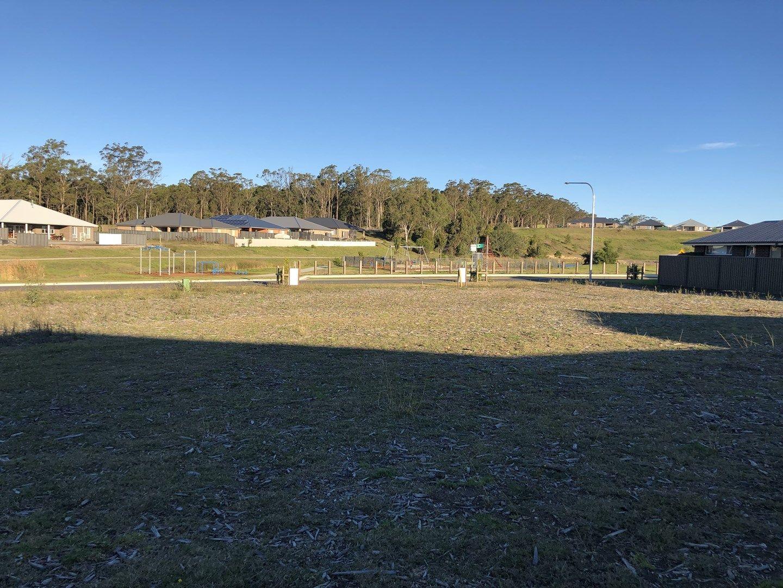 19 Turnstone Vista, South Nowra NSW 2541, Image 0