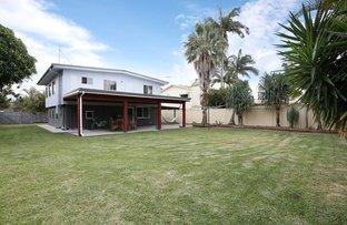 Picture of 9 Grevillea Street, Bellara QLD 4507