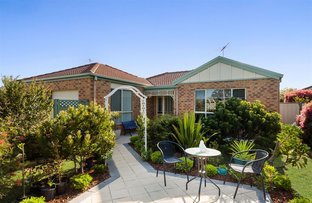 Picture of 365 Anakie Road, Lovely Banks VIC 3213