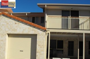 Picture of 3/65 Lower King Street, Caboolture QLD 4510