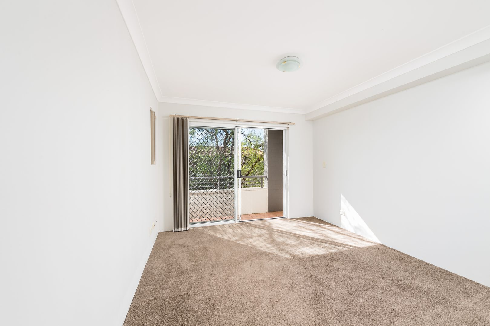 58/252 Willoughby  Road, Naremburn NSW 2065, Image 1