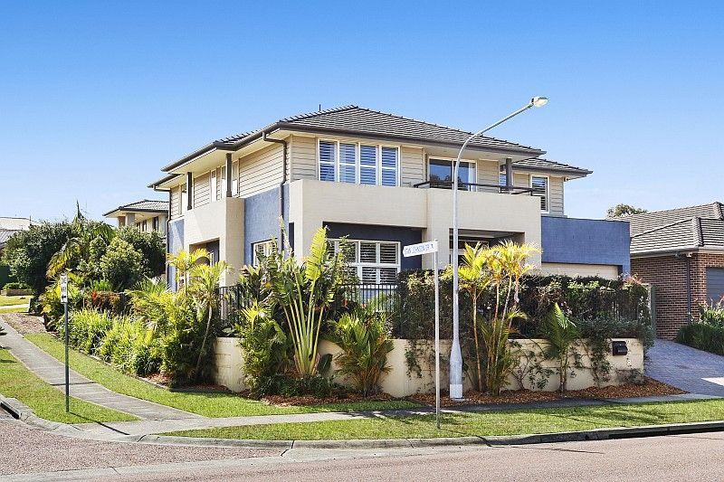 298 Warnervale Road, Hamlyn Terrace NSW 2259, Image 0