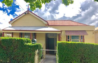 Picture of 154 Henty Street, Casterton VIC 3311
