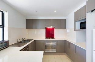 Picture of 40/24-26 Watt Street, Gosford NSW 2250