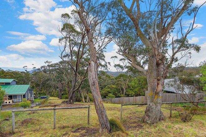 Picture of 73a Narrow Neck Road, KATOOMBA NSW 2780