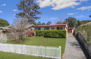Picture of 9 Cutler Drive, Wyong NSW 2259