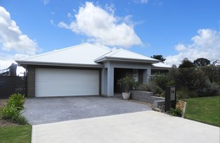 Picture of 14 Turnberry Avenue, Cessnock NSW 2325