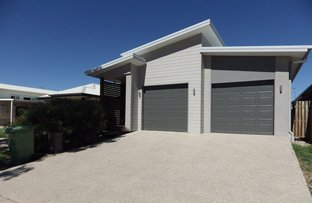 Picture of 12 Clearview Drive, Roma QLD 4455