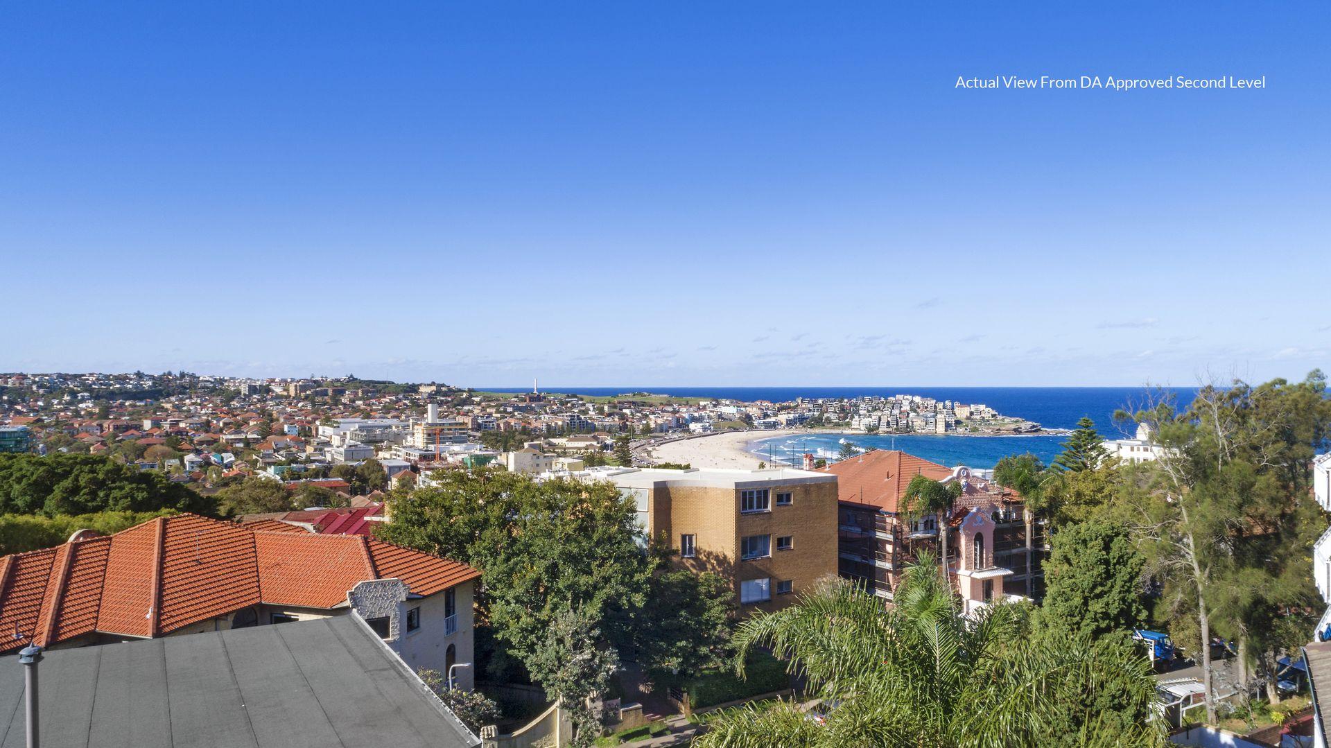10/39-41 Denham Street, Bondi NSW 2026, Image 2