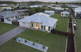 Picture of 5 Gundabluey Crescent, Mount Low QLD 4818