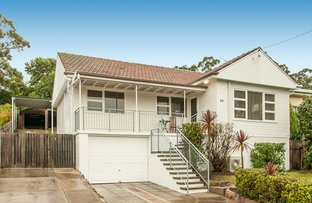 Picture of 20 Boronia Street, Cardiff NSW 2285