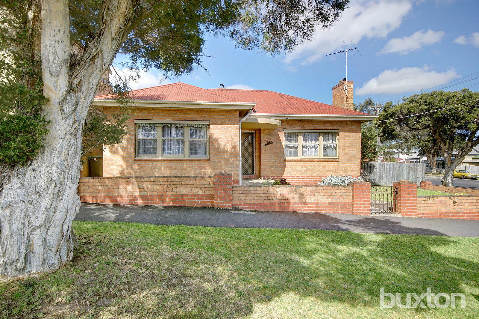 193 Yarra Street, Geelong VIC 3220, Image 0