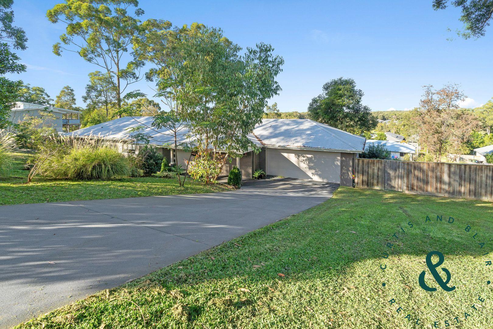 16 Pinehurst Way, Medowie NSW 2318