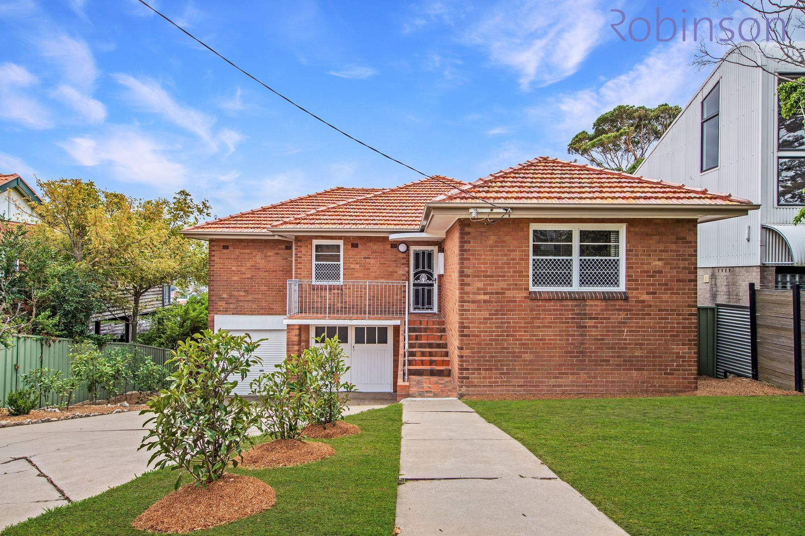 117 Janet Street, Merewether NSW 2291, Image 0