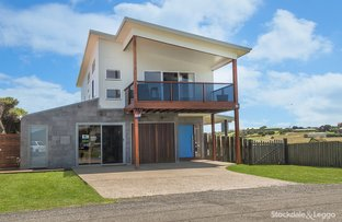 Picture of 18 Anna Catherine Drive, Port Fairy VIC 3284