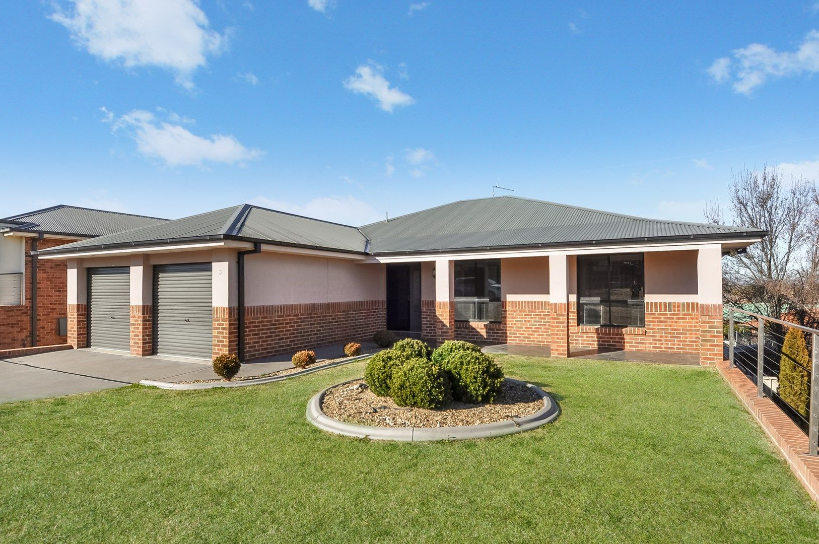 3 Nancarrow Place, Kelso NSW 2795, Image 0