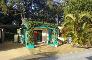 Picture of Dunwich QLD 4183