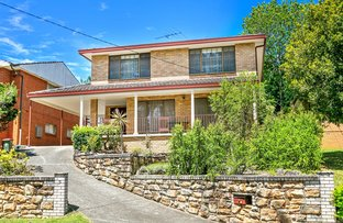 Picture of 3 Kenna Place, Gymea NSW 2227