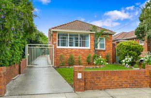 Picture of 68 Caroline Street, Kingsgrove NSW 2208