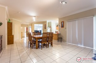 Picture of 10 Shivvan Court, Marsden QLD 4132